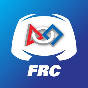 Programming - FIRSTAlliances